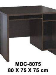 """""""Meja Kantor Expo Type mdc 8075"""""""