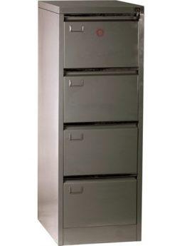 Filing Cabinet VIP 4 Laci (V-304)