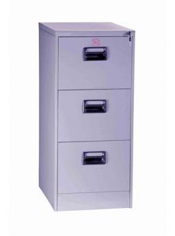Filing Cabinet Yamanaka Y-303
