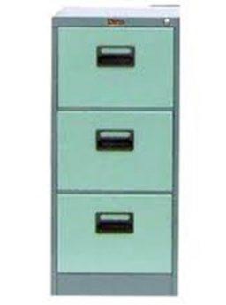 Filing Cabinet Lion L 43