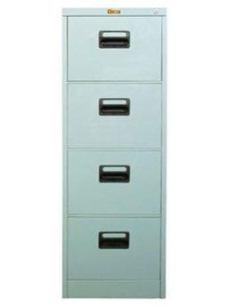 Filing Cabinet Lion L 44 E