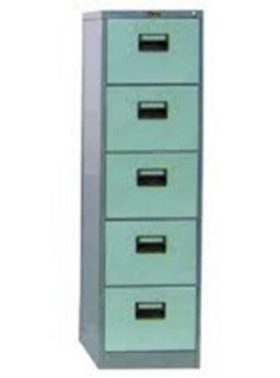 Filing Cabinet Lion L 45