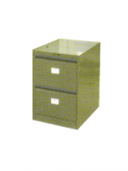 """Filling Cabinet Elite B 42 08 DX"""