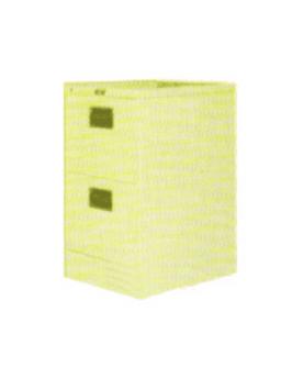 Filing Cabinet ELITE B442-C