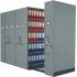 Mobile File Mekanik System VIP MFA-4BS185