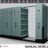Mobile File System Manual Alba MF-6-22