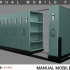Mobile File System Manual Alba MF-8-18