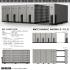 Mobile File Alba Mekanik MF AUM 3-04 B