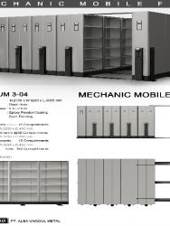 :Mobile File Alba Mekanik MF AUM 3-04: