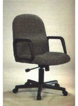Kursi Kantor Fantoni F 350