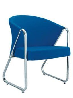 Sofa DONATI Blink 1 seater